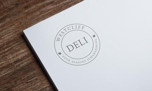 Four_Seasons_Deli_logo_mockup_small